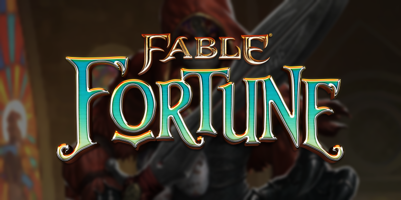 fable-fortune-featured-image-800x400