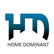 Home Dominant