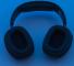 SOUND BLASTER TACTIC3D RAGE WIRELESS V2.0