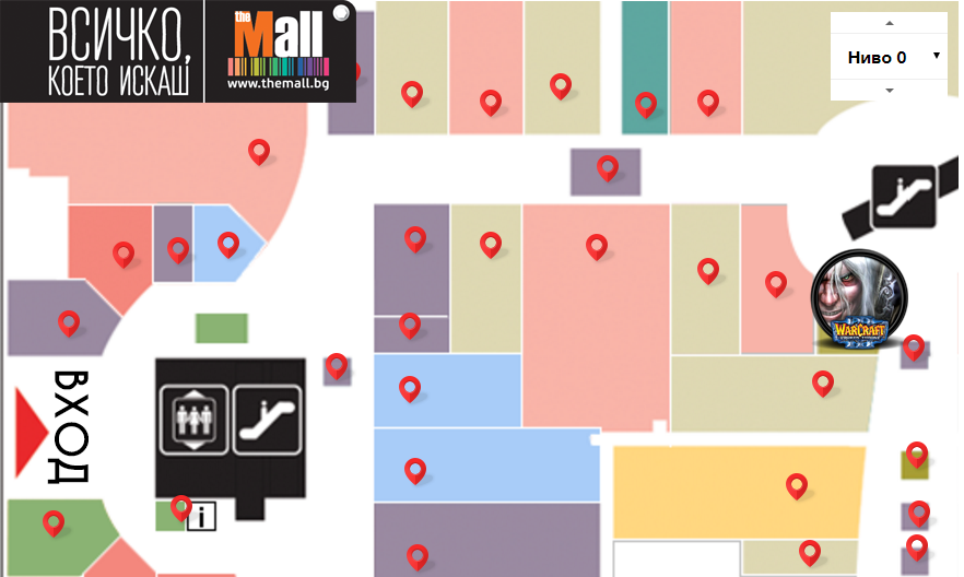 mall_map_war3