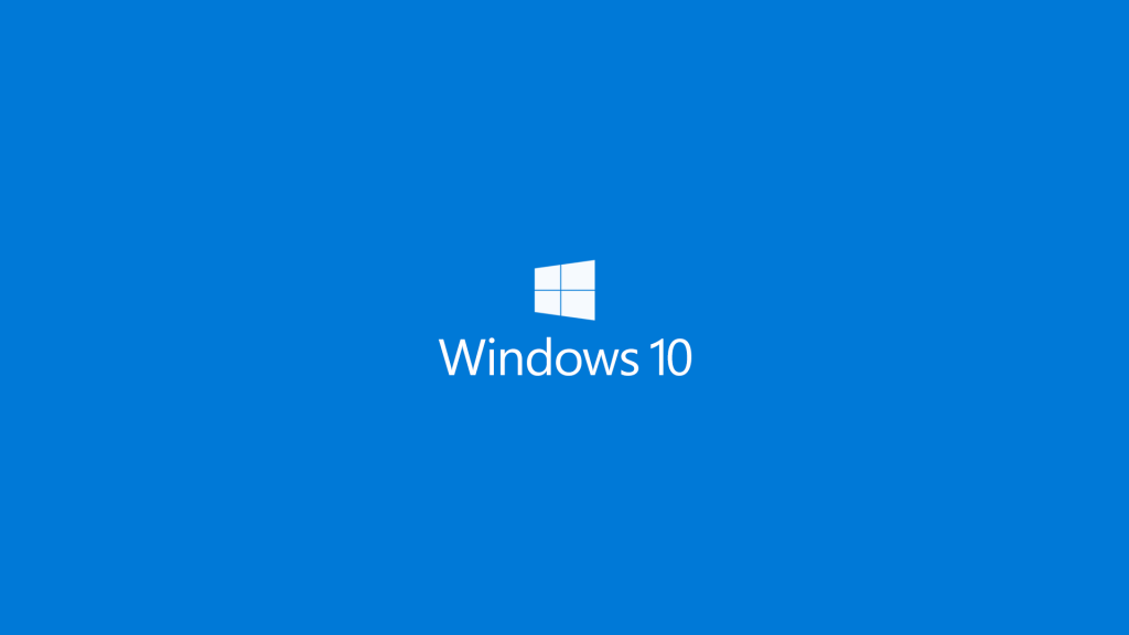 Windows 10 Autoupdate