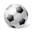 Soccer-Ball-icon