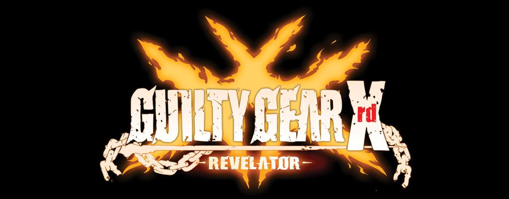guilty-gear