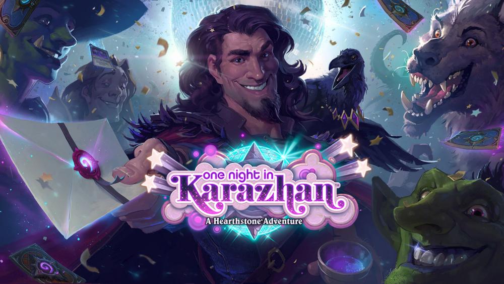 karazhan_header