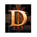 Diablo_III_icon