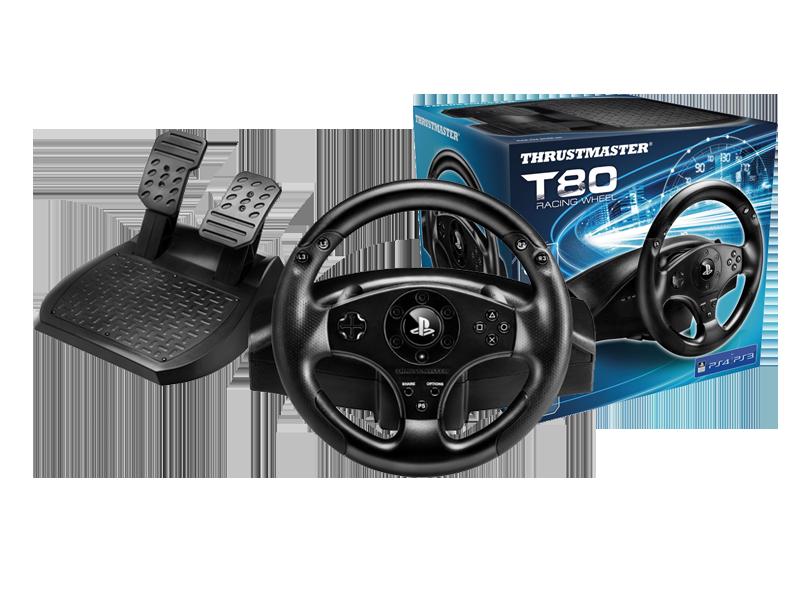 Thrustmaster-T80