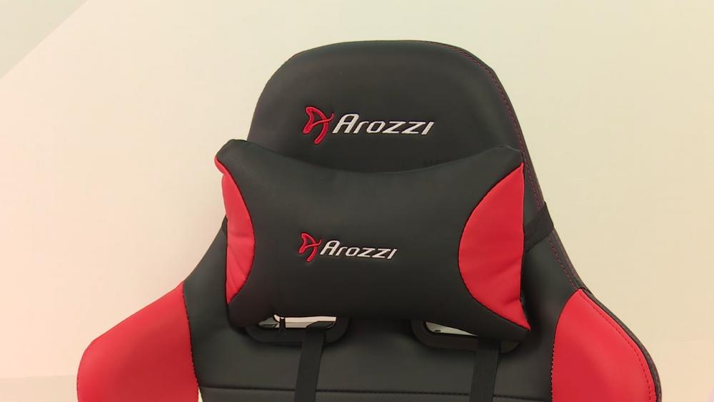 Arozzi