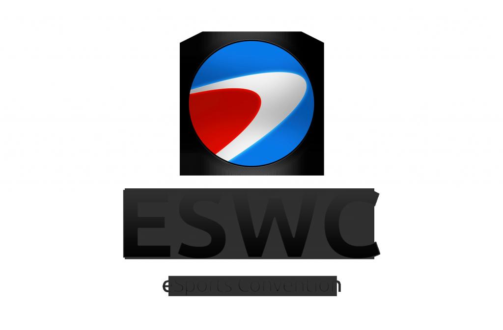 eswc-gfx-black