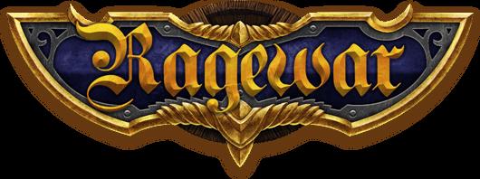 ragewar_logo