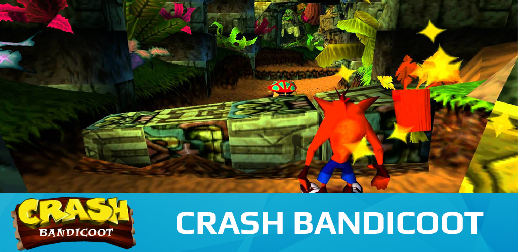 01_crash-bandicoot