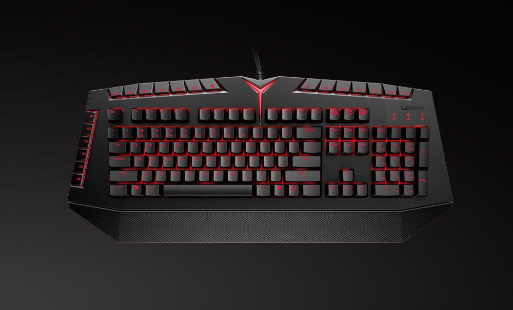 lenovo-y-gaming-mechanical-keyboard