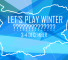 tease-winter