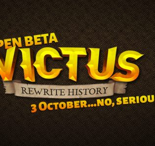 victus-game-release-announcement