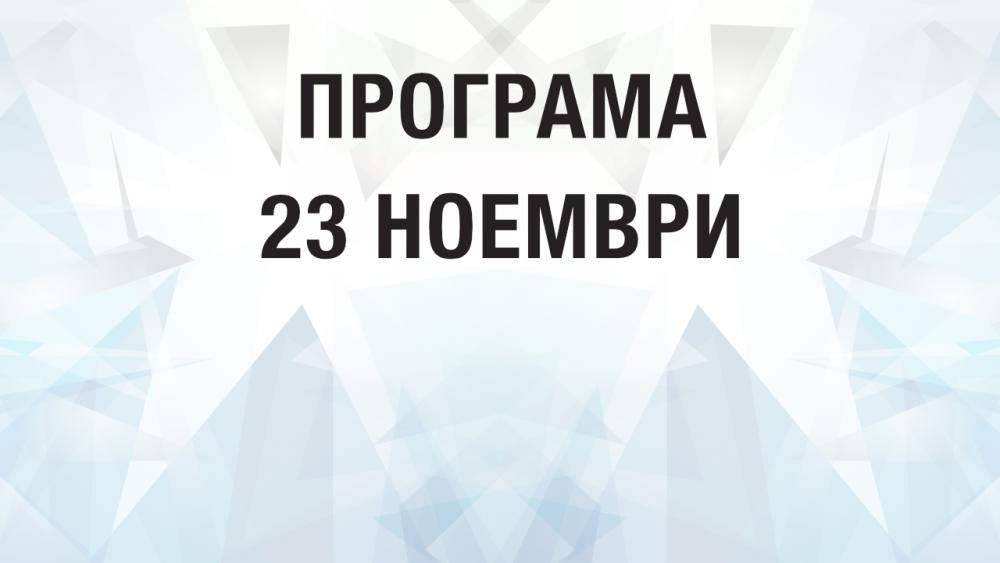lp-announce-720p1