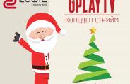 koledno_zowie
