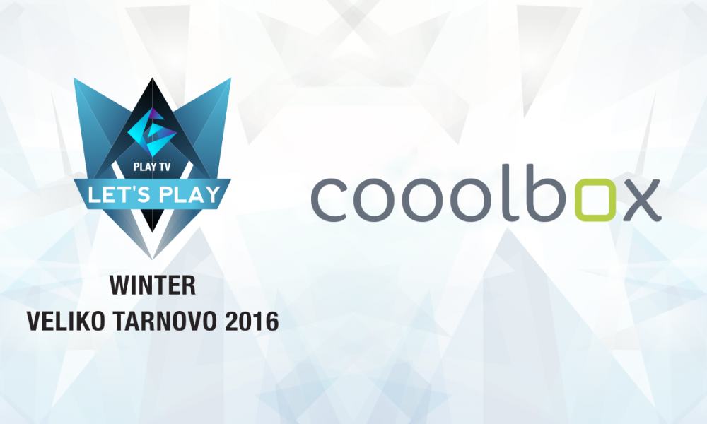 lpw-web-cooolbox1