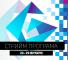 00_Stream