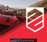 1_driveclub