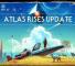 nmswp_book-desktop-atlas-rises-update-intro-optimised-resized