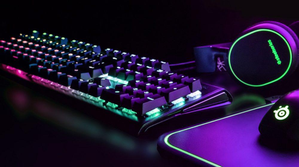steelseries-keyboard