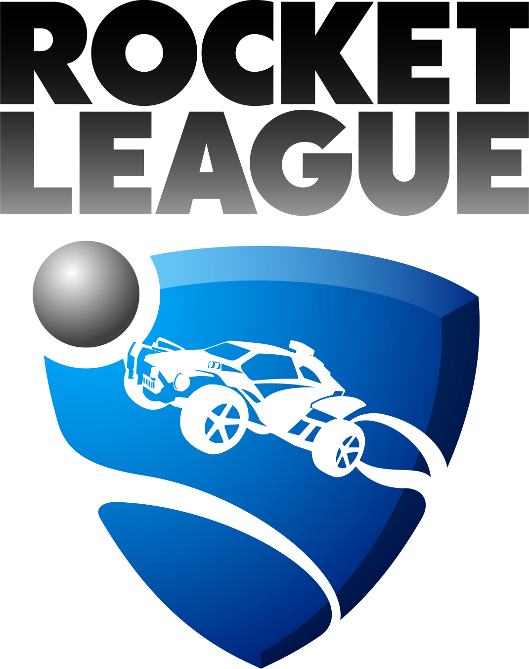 LOGO-Rocket-League-VT-on-White