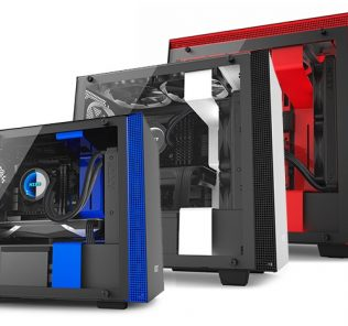 NZXT-H700i-H400i-H200i-Grid-V3-Adaptive-Noise-Reduction-news_1