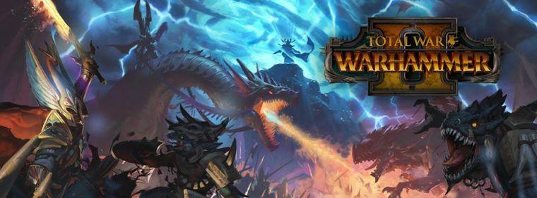 Total-War-Warhammer-2-Pic-2