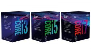 coffeelake-800x450