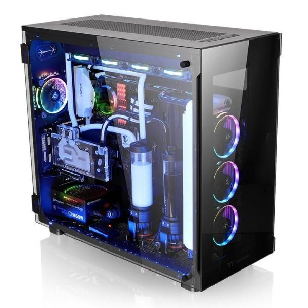 Thermaltake-View-91-Tempered-Glass-RGB-Edition-001