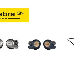 Featured-Jabra-Elite