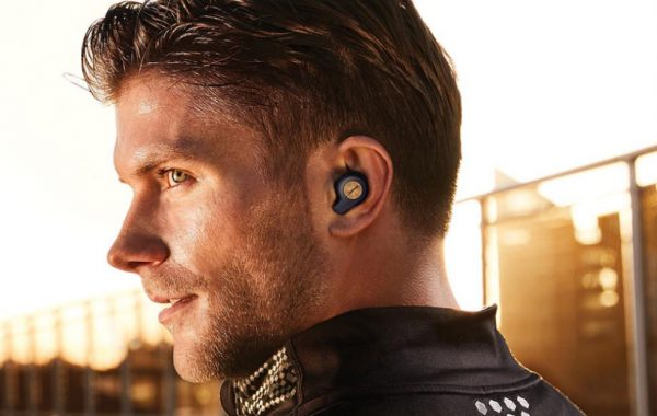 jabra_elite_active