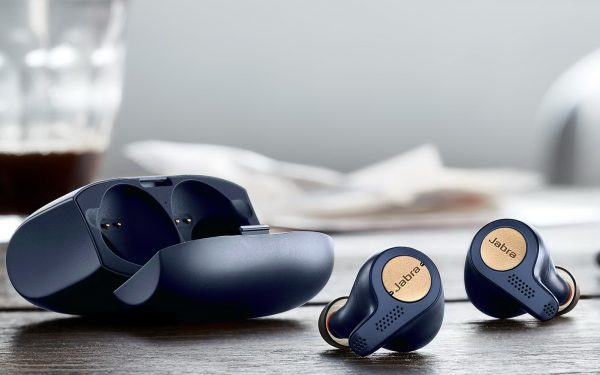 jabra_elite_active_65t_01