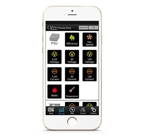 mobile-img02
