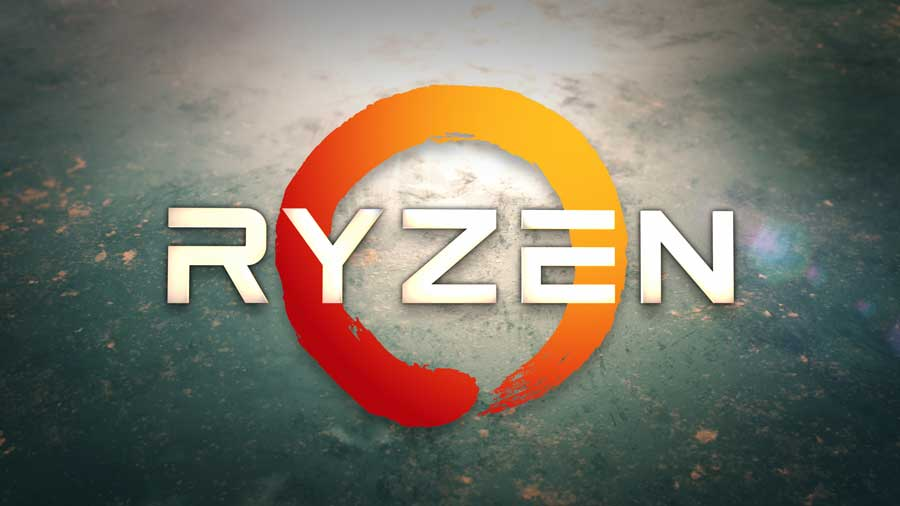AMD-Ryzen-2nd-Generation-PR