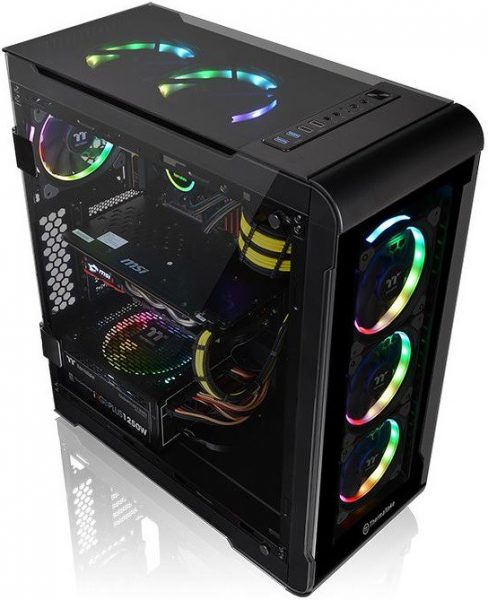 122251-thermaltake-view-32-tg-rgb-2