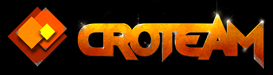 Croteam_logo