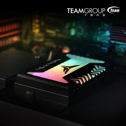 DELTA-RGB-SSD-004