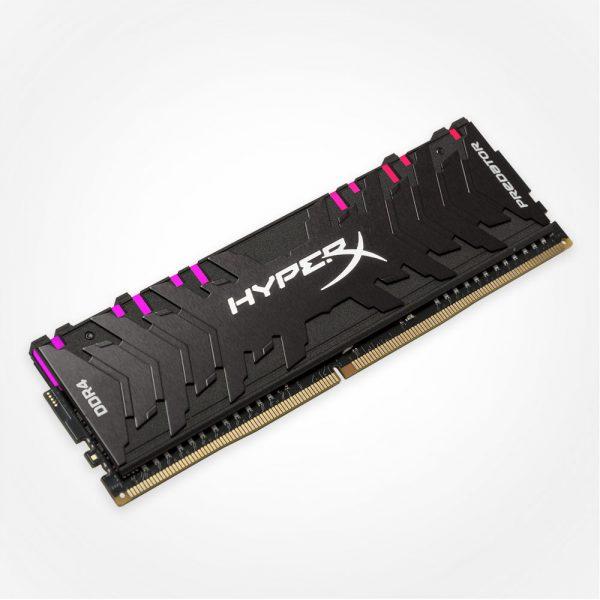 HTML-HX-Predator-DDR4-RGB-Etail-HTML-Contentmain-prod-image-1000x1000-