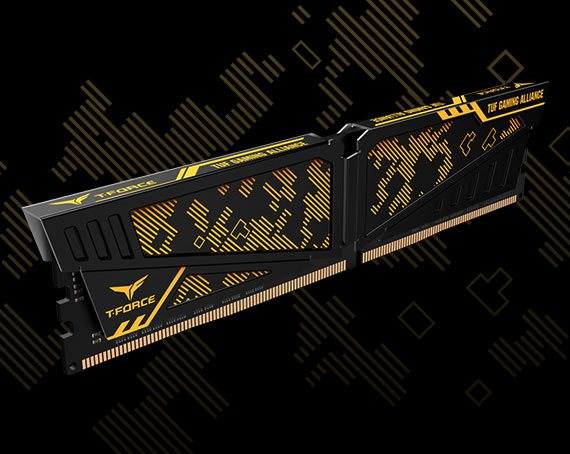 T-FORCE-VULCAN-TUF-Gaming-Alliance-DDR4-Memory-Kit-2