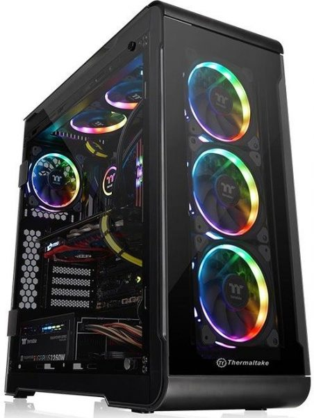 thermaltake-view-32-tg-rgb-1