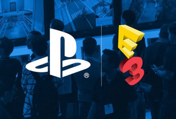 E3-2018-Sony-to-focus-on-Death-Stranding-The-Last-of-Us-2-Spider-Man-Ghost-of-Tsushima-702095