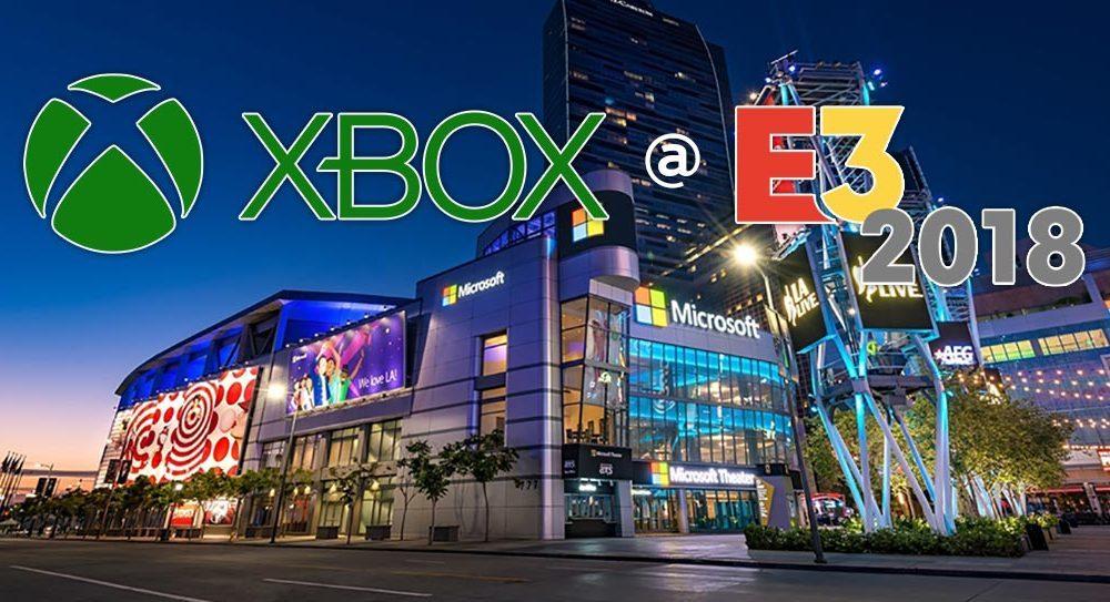 Microsoft-Xbox-E3-2018-1000x543