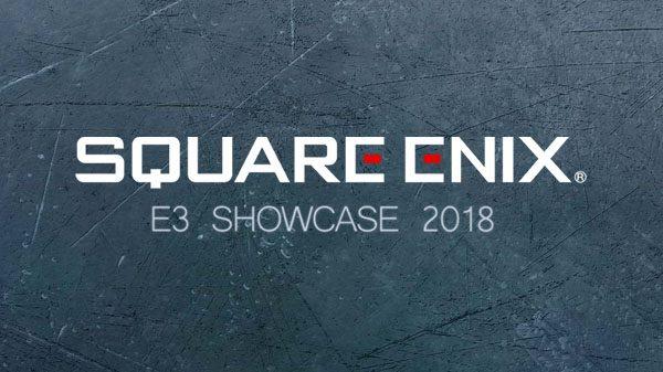 SE-E318-Showcase_05-08-18