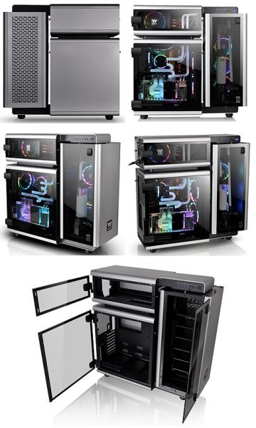 Thermaltake_Level20_3