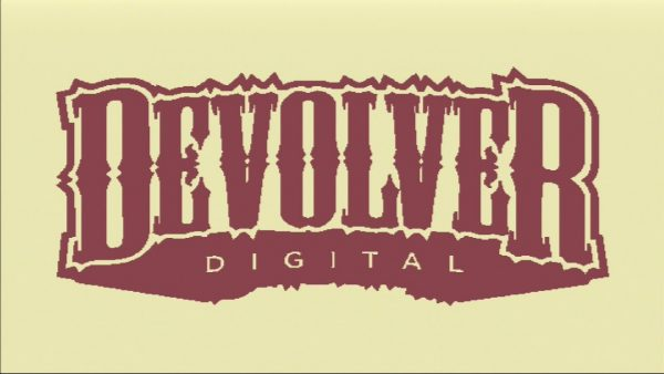 devolver-digital-publisher-weekend-sale-live-on-steam-1280x720-1526655924223_1280w