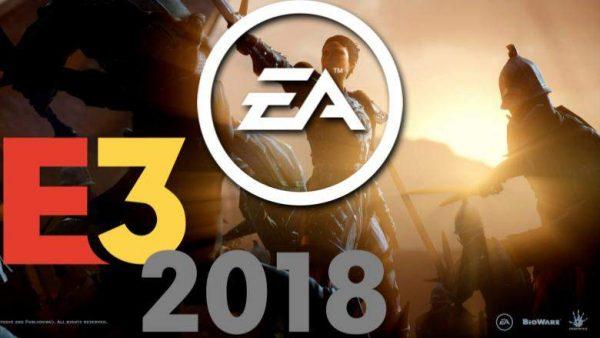 ea-e3-2018