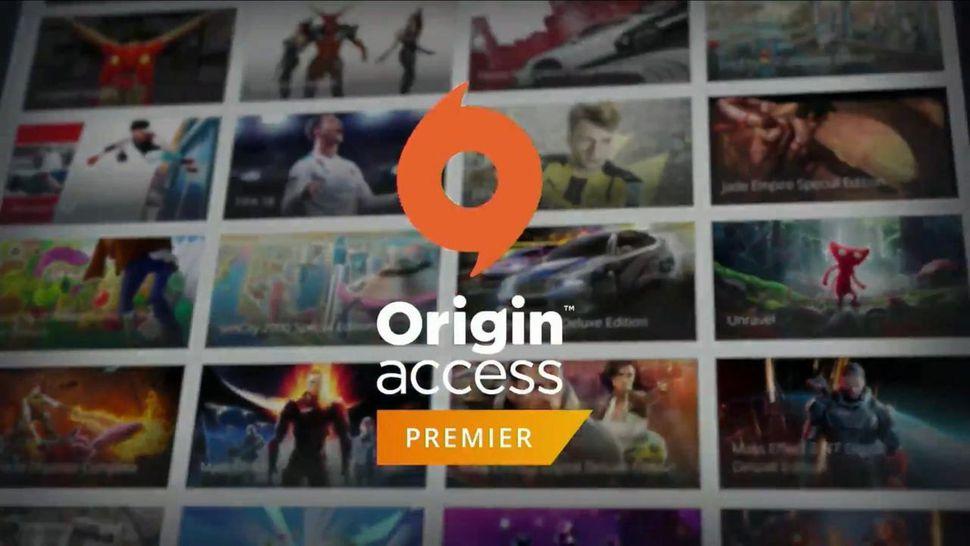 3400403-origin-access-premier