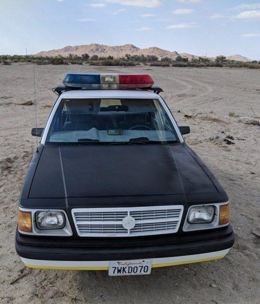 Cop-Car-e1530954059877