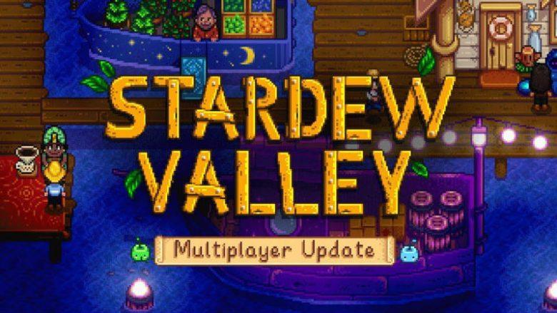 Stardew-Valley-multiplayer2-780x439