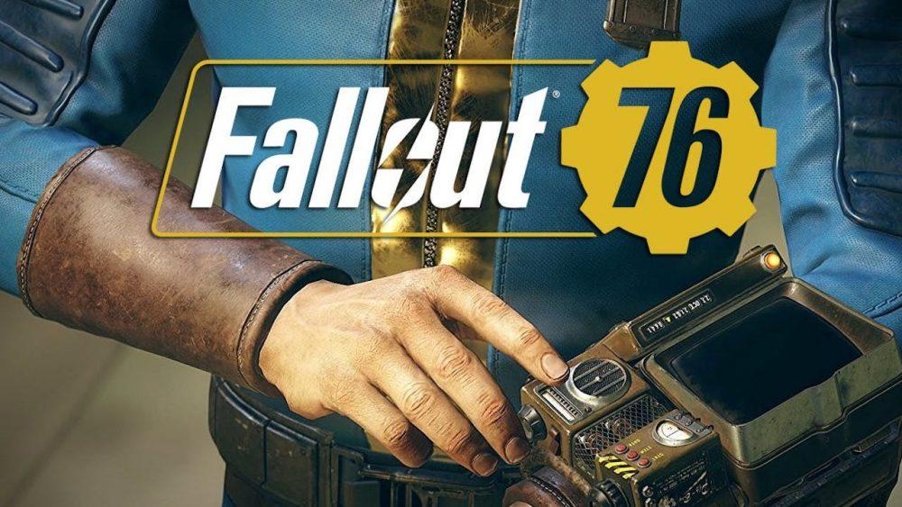 fallout-76-pip-boy